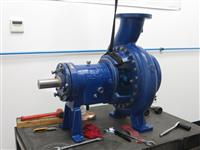 : Waste Water Pump