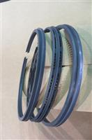 : Power Piston Rings